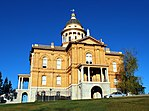 Auburn Superior Court 3.jpg