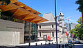 Auckland Art Gallery - Kitchener Street.jpg