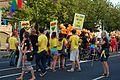Auckland pride parade 2016 28.jpg