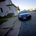 Audi (2619744958).jpg