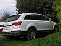 Audi Q7 3.0 TDi 2013 (15245958740).jpg