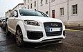 Audi Q7 V12 (8683237049).jpg
