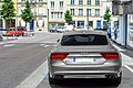 Audi S7 (18108520404).jpg