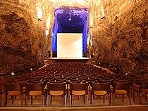 Auditorio catedral de sal.JPG