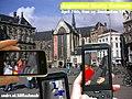 Augmented Reality flashmob.jpg
