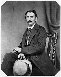 August Kotsch 1860.jpg