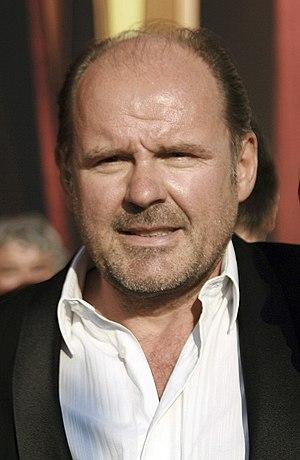 August Schmölzer - August Schmölzer (2009)