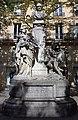 Auguste comte monument paris.jpg