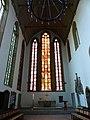 Augustinerkloster Erfurt 42.JPG