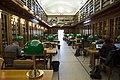 Aula magna biblioteca comunale di Faenza.jpg