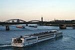 Aurelia (ship, 2007) 031.jpg
