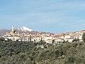 Aurigo-panorama1.jpg