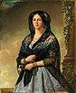 Aurora Karamzina in shawl.jpg