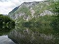 Ausblick Bohinj jezero (41139420745).jpg