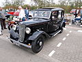 Austin Ascot 12slash4 (1935), Dutch licence registration 81-TM-01 pic5.JPG