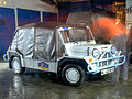 Austin Mini Moke (Museo Historia del Automóvil en Melilla).jpg