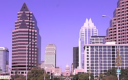 Austin from Congress Bridge-daylight.JPG