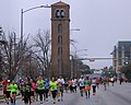 Austin half marathon 2014 runners.jpg