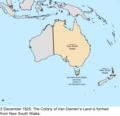 Australia change 1825-12-03.png
