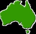 Australia green.png