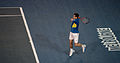 Australian Open 2010 Quarterfinals Nadal Vs Murray 15.jpg
