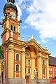 Austria-01456 - Wilten Abbey (21997609876).jpg