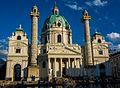 Austria - Vienna (28492836465).jpg