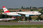 "Austrian Airlines Airbus A320-214 OE-LBV ""Weinviertel"" (24523211325).jpg"