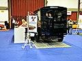 AutoClássico 2014 Camion BoladoBerlim DSCN1632 (16126539327).jpg