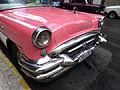 Automobile à La Havane (23).jpg