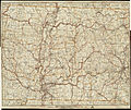 Automobile map of Massachusetts, central section (3120843350).jpg