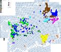 Autonomy territories in Townsips map Guizhou.PNG