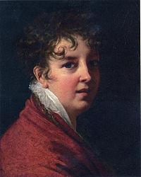 Autoportrait-Élisabeth Vigée Le Brun-1808.jpg
