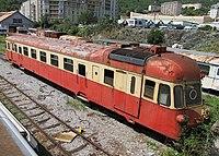 Autorail ABH8-204 Bastia.jpg