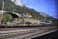Autozug in Kandersteg. - panoramio.jpg
