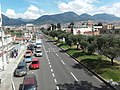 Av 1o de Mayo, 2 Bogotá mrz 2018.jpg