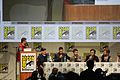 Avengers 2 Panel 3 SDCC 2014.jpg