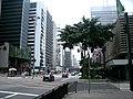 Avenida Paulista, São Paulo, Brasil - panoramio (2).jpg