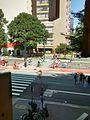 Avenida Paulista aberta em Domingo.jpg