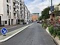 Avenue Joffre - Saint-Mandé (FR94) - 2020-10-17 - 3.jpg