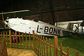 Avia BH.11C L-BONK BH.11.18 (8235033123).jpg