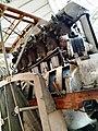 Aviatik Berg D 1 Motor.jpg