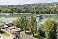 Avignon-Pont Saint-Bénézet-bjs180817-11.jpg