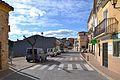 Avinguda a la Vall d'Almonesir.JPG