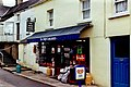 Avoca - Main Street (R754) - Bally K Mini Market - geograph.org.uk - 1617044.jpg