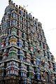 Avudayar Kovil Gopuram.jpeg