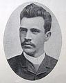 Axel Danielsson 1928 (2).JPG
