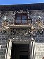 Ayuntamiento viejo de Granada 2.jpg