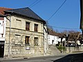 Béthisy-Saint-Pierre (60), rue du Dr Chopinet - rue du Pavé.jpg