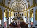 Bên trong nhà thờ Năng Gù - panoramio.jpg